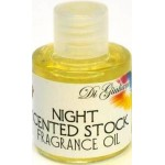 Night Scented Stock Fragrance Oil (12pcs)