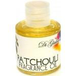 Patchouli Fragrance Oil (12pcs)