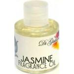 Jasmine Fragrance Oil (12pcs)