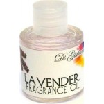 Lavender Fragrance Oil (12 Pcs)