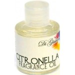 Citronella Fragrance Oil (12pcs)