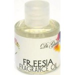 Freesia Fragrance Oil (12pcs)