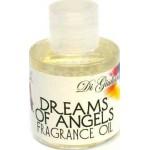 Dreams of Angels Fragrance Oil (12pcs)