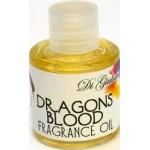 Dragon's Blood Fragrance Oil (12pcs)