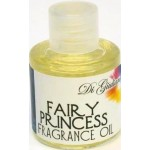 Fairy Princess Fragrance Oil (12pcs)