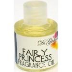Fairy Princess Fragrance Oil (12pcs)