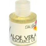 Aloe Vera Fragrance Oil (12pcs)