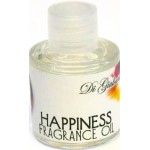 Happiness Fragrance Oil (12pcs)