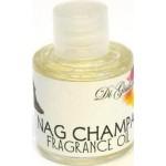 Nag Champa Fragrance Oil (12pcs)