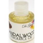 Sandalwood Fragrance Oil (12pcs)
