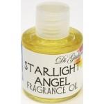 Starlight Angel Fragrance Oil (12pcs)