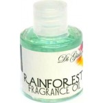 Rain Forest Fragrance (12pcs)