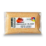 Di-G Granules Cinnamon & Orange (12 Units)