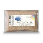 Di-G Granules Baby Powder (12 Units)