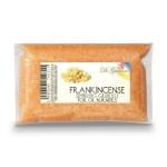 Di-G Granules Frankincense (12 Units)