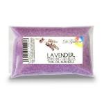 Di-G Granules Lavender (12 Units)