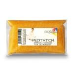 Di-G Granules Meditation (12 Units)