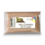 Di-G Granules Nag Champa (12 Units)