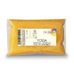 Di-G Granules Yoga (12 Units)