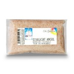 Di-G Granules Starlight Angel (12 Units)