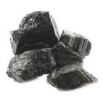 Black Tourmaline-1 Pcs