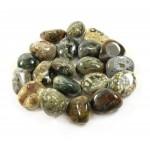 Ocean Jasper Tumbled Stone 20-30mm (500g)