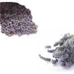 Lavender Buds Dried 20grm