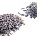 Lavender Buds Dried 100grm