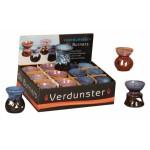 Ceramic Oil Burner 1141-12
