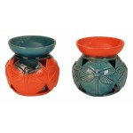 Dragonfly Oil Burner 3128-1