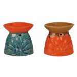 Sun Flower Oil Burner B/O 3132-1 Pc
