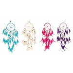 Dream Catcher12cm 8197-12 pcs