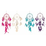 Dream Catcher16cm 8198-12 pcs