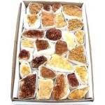 Citrine Clusters Brazilian (Box)