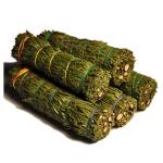 Cedar Smudge Sticks 4in