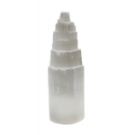 Selenite Mountains 15cm