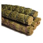 Cedar Smudge Sticks 8in