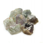Fluorite Pink 2in Mexico