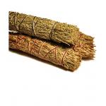 Sagebrush Smudge Bundles 8in