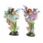 Fairy - With Lilies  4413-4