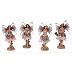Fairies Standing 5337-1