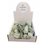 Diopside Counter Display Box