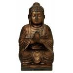 Buddha 1316-1 Pcs