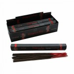 Dragons Fire Incense Hex (6 TBS) Stamford