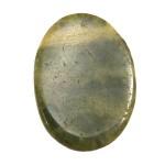 Vesonite Worrystone