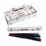 Pagan Magic Incense Hex (6 TBS) Stamford