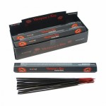 Vampires Kiss Incense Hex (6 TBS) Stamford