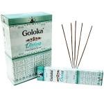 Divine Incense 15g (12k) Goloka