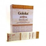 Goodearth Incense 15g (12pk) Goloka