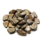 Bronzite Tumbled Stone 20-30mm (500g)